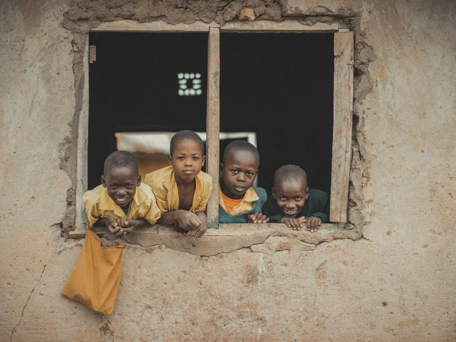 Africa-boys-children-1686465
